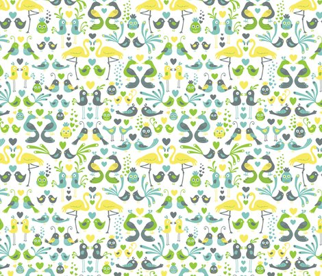 Rrrlove_birds_-_spoonflower.ai_shop_preview