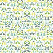 Rrrlove_birds_-_spoonflower