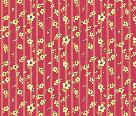 ChubiChisePiece fabric by chubichics on Spoonflower - custom fabric