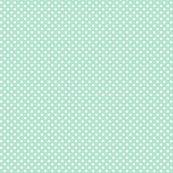 Minipolkadots2-mintgreen_shop_thumb