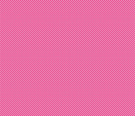 Minipolkadots2-darkpink_shop_preview