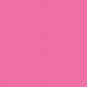 Minipolkadots2-darkpink_shop_thumb