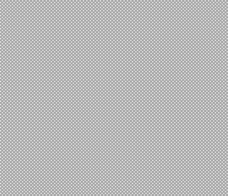Minipolkadots2-grey_shop_preview