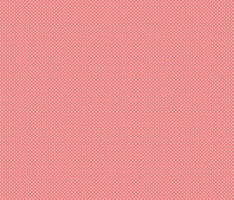 Minipolkadots2-coral_shop_preview