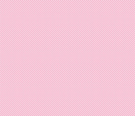Minipolkadots2-lightpink_shop_preview