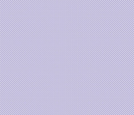 Minipolkadots2-lightpurple_shop_preview