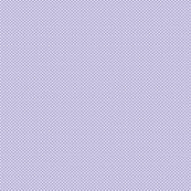 Minipolkadots2-lightpurple_shop_thumb