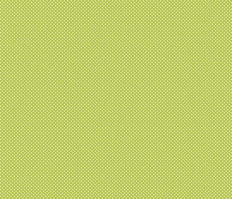 Minipolkadots2-limegreen_shop_preview