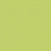 Minipolkadots2-limegreen_shop_thumb