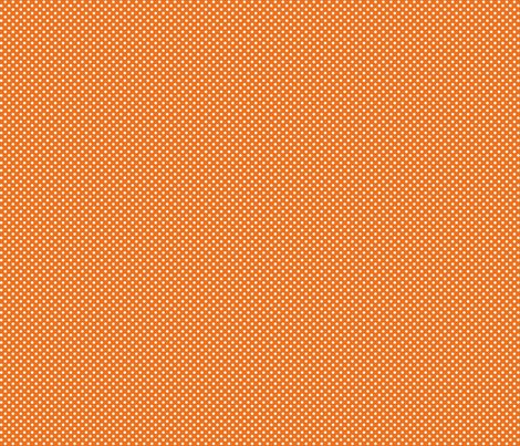 Minipolkadots2-orange_shop_preview