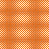 Minipolkadots2-orange_shop_thumb