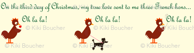 Three_French_Hens_gift_wrap