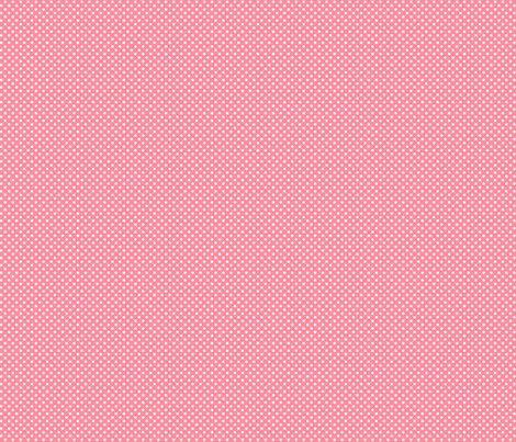Minipolkadots2-prettypink_shop_preview