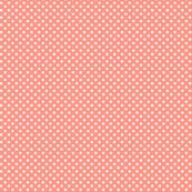 Minipolkadots2-16_shop_thumb