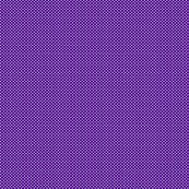 Minipolkadots2-purple_shop_thumb