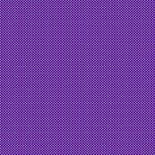Minipolkadots2-purple_shop_thumb