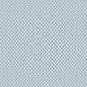 Minipolkadots2-slateblue_shop_thumb
