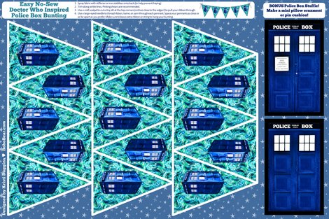 Rstarry_night_tardis_pennant_bunting_for_frabric_shop_preview