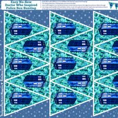 Rstarry_night_tardis_pennant_bunting_for_frabric_shop_thumb