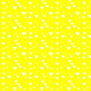 lemonmerengue