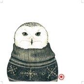 Owl_pillow_shop_thumb