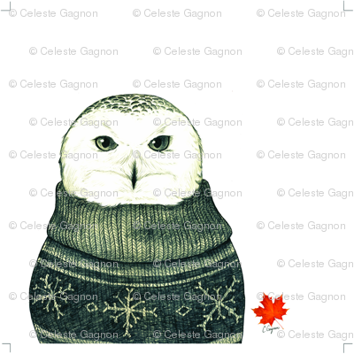 owl_pillow
