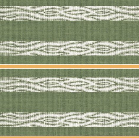 Rrrwavy_line_with_green_background__melon_stripe_ed_ed_shop_preview