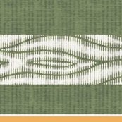 Rrrwavy_line_with_green_background__melon_stripe_ed_ed_shop_thumb