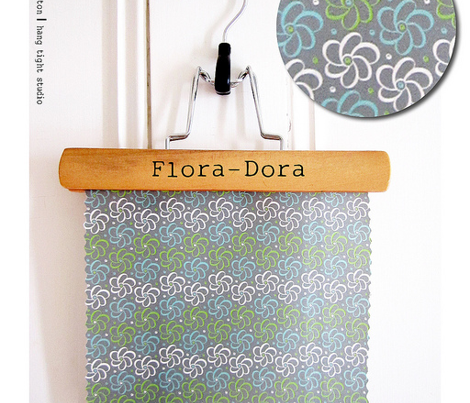 Rflora-dora_flat_800__for_wallpaper_comment_257463_preview