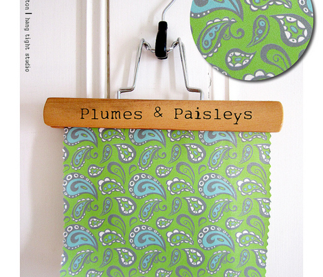 Rplumes___paisleys_flat_450__lrgr_comment_257462_preview