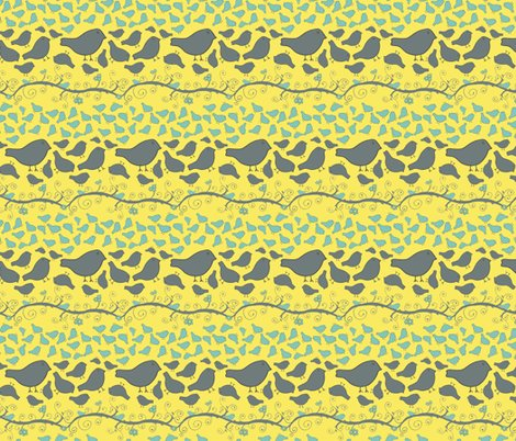 Rrrrrrrrspoonflower_shop_preview