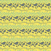 Rrrrrrrrspoonflower_shop_thumb