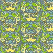 Rrlove_birds4_shop_thumb