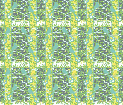 Rflights_of_fancy1_larger_birds_big_repeat_grey_bkgd_green_edge_plaid.ai_shop_preview