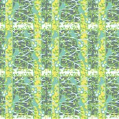 Rflights_of_fancy1_larger_birds_big_repeat_grey_bkgd_green_edge_plaid.ai_shop_thumb