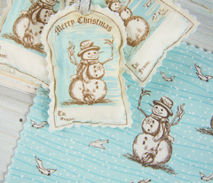 Rrchristmas_tags_1_comment_233052_preview