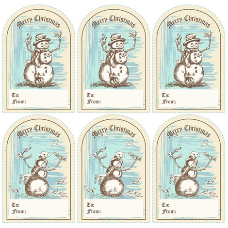Rrchristmas_tags_1_shop_preview