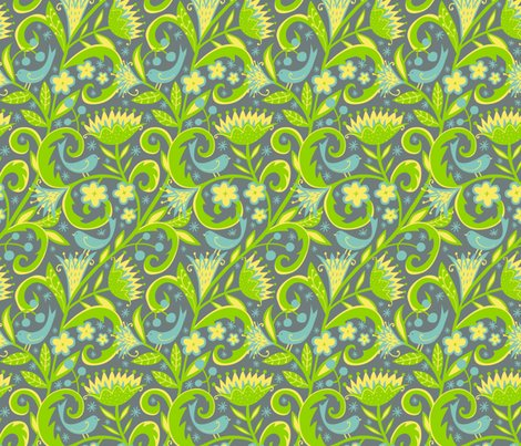Rrrrflower-bird-vine-swatch-spoonflower-01_shop_preview