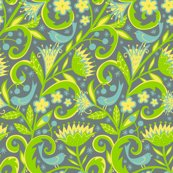 Rrrrflower-bird-vine-swatch-spoonflower-01_shop_thumb