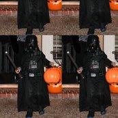 Halloween1-_shop_thumb