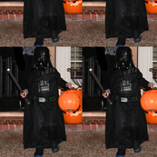 halloween1-