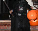 Halloween1-_thumb