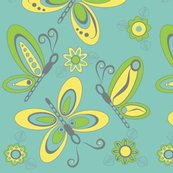 Rrbutterflies___flowers_1.ai.png_shop_thumb