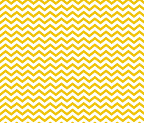 Chevron-goldenyellow_shop_preview