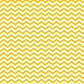 Chevron-goldenyellow_shop_thumb