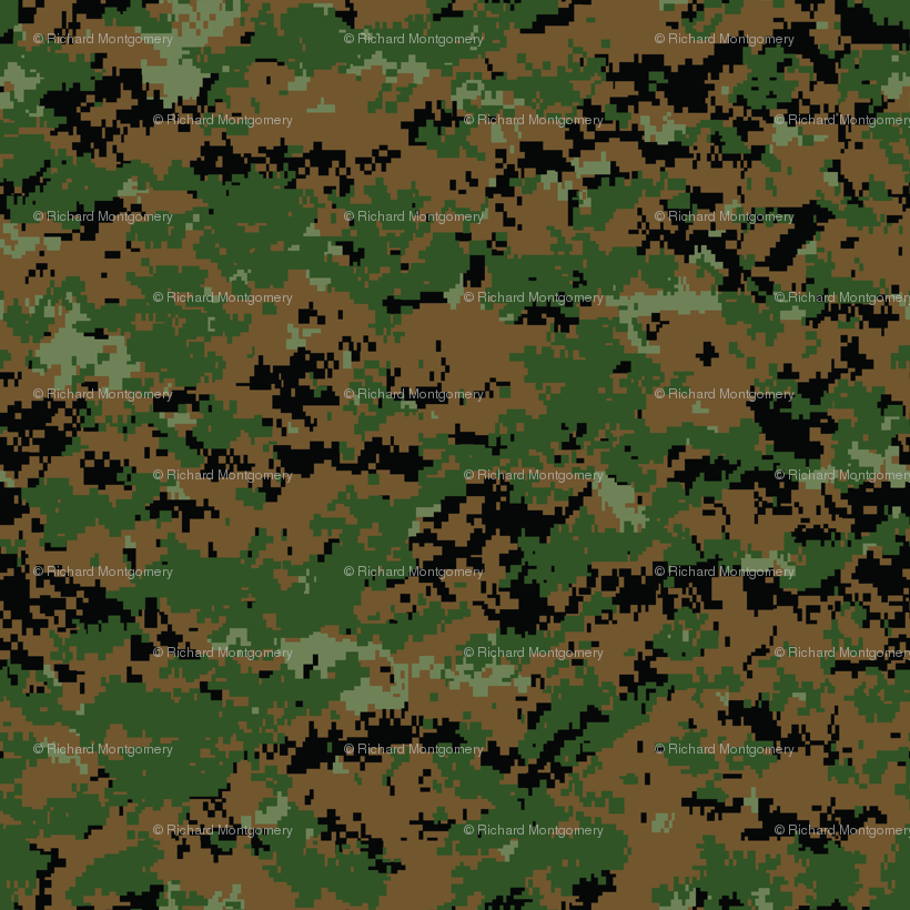 Marpat Wallpaper | Release date, Specs, Review, Redesign and Price
