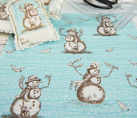 Snowman_pattern_1_copy_comment_233094_preview