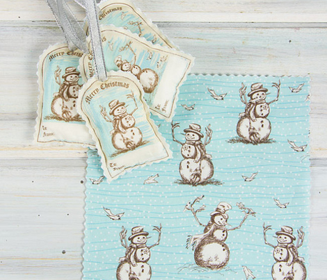 Snowman_pattern_1_copy_comment_233096_preview