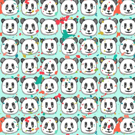Rrsplatter_pop_panda_cookies_mint_st_sf_shop_preview