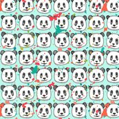 Rrsplatter_pop_panda_cookies_mint_st_sf_shop_thumb
